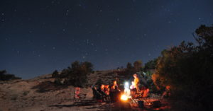 ben's campfire_3